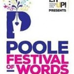 Poole Festival of Words