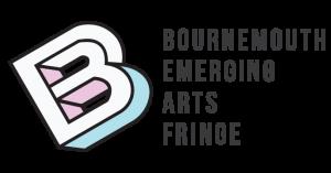 Print Logo 3
