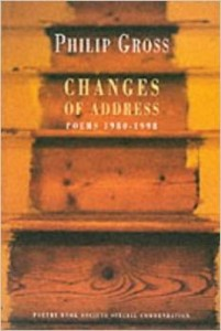 changesofaddress